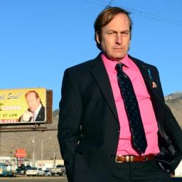 """""""Better call Saul"""": génesis de un mito con identidad propia"""