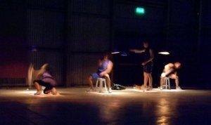 1-solo-de-otro-ojo-danza-teatro1