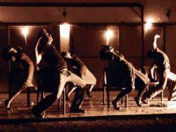 Otro Ojo: la danza teatro se prepara para el festejo