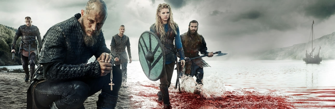 vikings_season3_hero_1-h
