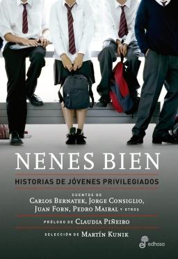 """""""Nenes bien"""", radiografía del country"""