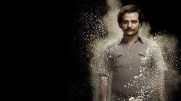 Narcos: Don Pablo no se rinde y vuelve por segunda vez