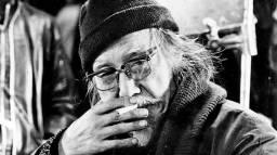 Murió Seijun Suzuki, padre del cine yakuza, inspirador realizadores notables