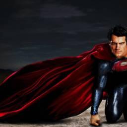 """Henry Cavill, el último Superman, se lanza a una """"Misión imposible"""""""