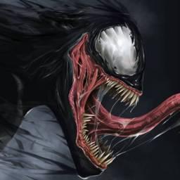 """Tiempo de villanos: se viene la película de """"Venom"""""""