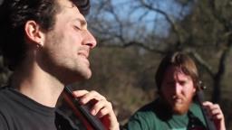 CheChelos: cuerdas y voz para agitar los instintos