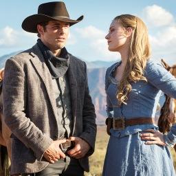 """Cinco poderosas razones por las que """"Westworld"""" es una serie imperdible"""