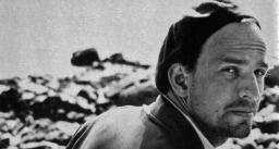 Che Bergman: paseo por una obra maestra