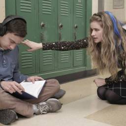 Atypical: la serie que pone al Asperger en el centro de la escena