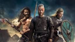 """""""Vikingos"""" tendrá sexta temporada y una inesperada dirección"""
