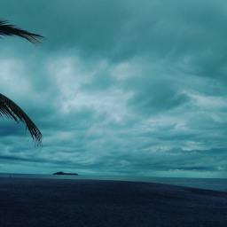 Panamá: la puerta de los mares