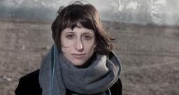 Eliza Hittman, luz inquietante y sensible