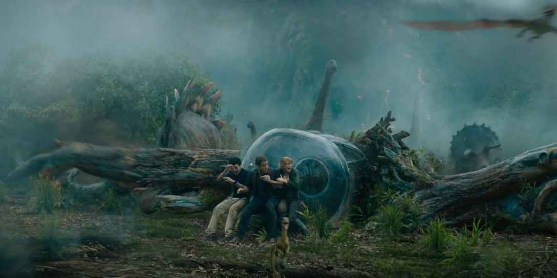 jurassic-world-2-is-about-getting-dinosaurs-off-isla-nublar