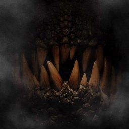 Jurassic World 2: los monstruos que tanto amamos