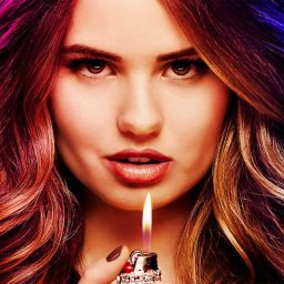 """Insatiable"": ese insulso mainstream"