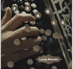 """Lucas Monzón, """"Franco"""" (2018)"""