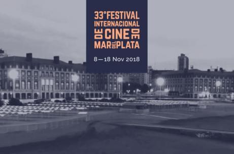 festival-cine-mdp