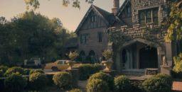 Hill House, rompe el molde
