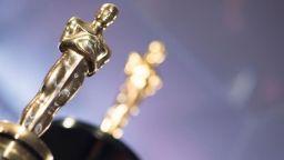 Nuestras favoritas para los Oscar