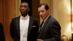 Después del Oscar, estalló la guerra con epicentro en Netflix