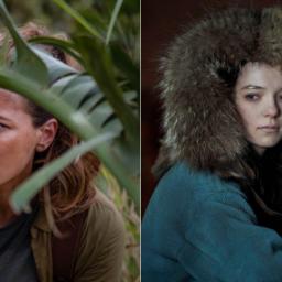 The Widow – Hanna: entre el amor perdido y el dolor de no ser