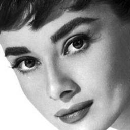 Audrey Hepburn, crónica novelada de una espía en tiempos de guerra