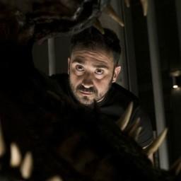 """J.A.Bayona dirigirá la serie de """"El señor de los anillos"""""""