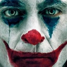 Joker: ver violencia, ¿engendra violencia?